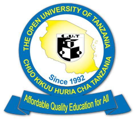 PhD thesis Bradford university logo
